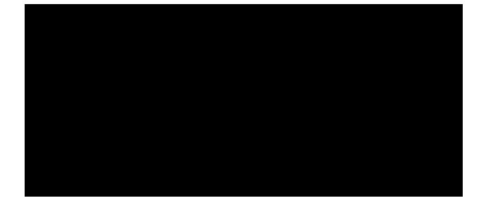 murabridge