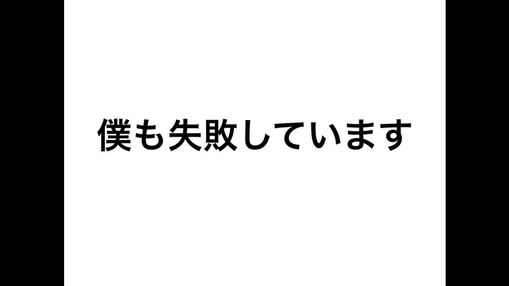 904C67B3-72F6-411C-A2D5-2B982DA87CFF