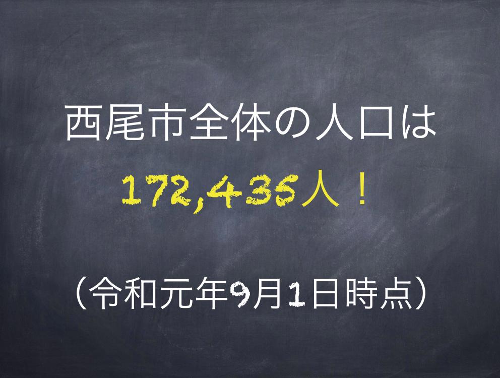 41EBA64A-8865-4F37-BA9B-7EF7A72EAE67