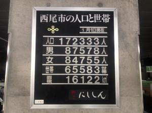 6FEE0CFE-126F-456C-989F-715305278429