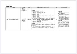 85E8AE87-CCB6-4BA5-8C3A-705295858A36