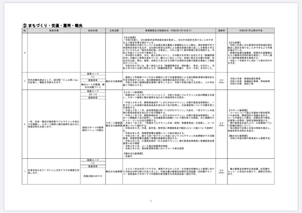 ABD32319-C047-4C0C-9B9D-5E657996CAF0