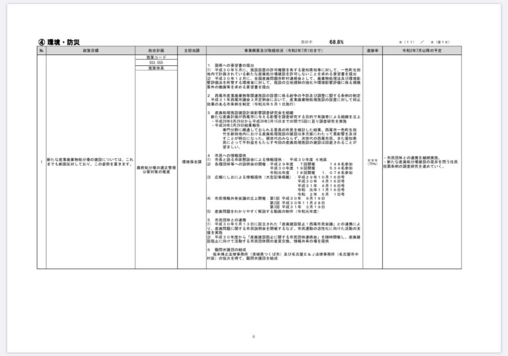 BA9C05BB-91EC-4749-97EE-DFB27A59F0EE