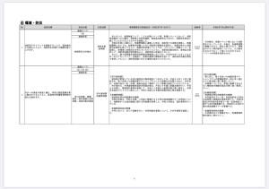 BFB0FCA7-5D70-41C4-BCCB-24B250EC9A2A